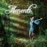 amenti_cd_cover