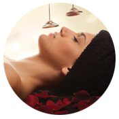 Sound Therapy Training | Therapeutic Sound and Wellness