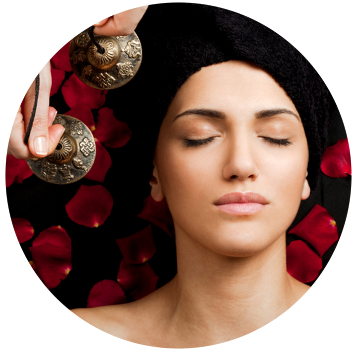Sound Therapy Services   Therapeutic Sound and Wellness
