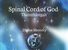 Spinal Cord of God   Kate Hart   Therapeutic Sound and Wellness